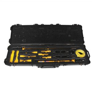 Military-Mechanical-Kit-213801