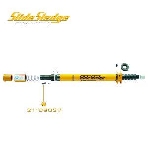 slidesledge-#12-tip-retention-spring-21108027