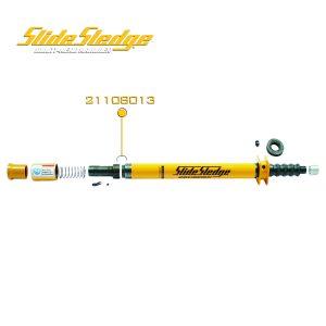 slidesledge-#4-drive-bar-retaining-ring-21108013