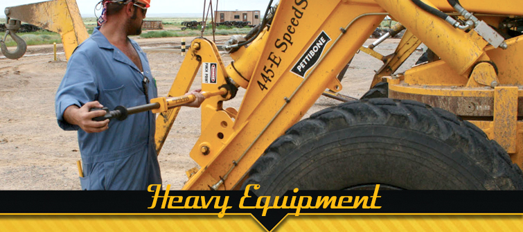 slide-sledge-heavy-equipment